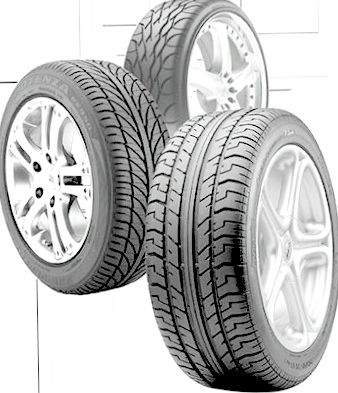 1265411690 tires
