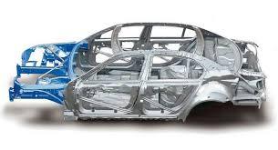 Kuzovnoj remont avto