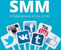 Telegram bot dlya raskrutki Instagram i VK ot SMOService