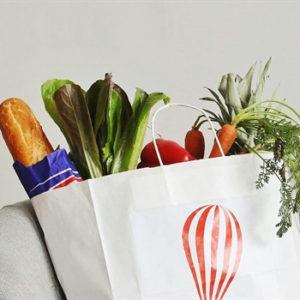 produkty s dostavkoj na dom v spb